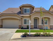 2116 Sweetwater Drive, Fairfield image