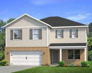6449 Churchill Cir, Milton image