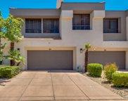 7222 E Gainey Ranch Road Unit #218, Scottsdale image