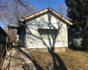 1330 25th  Street, Indianapolis image
