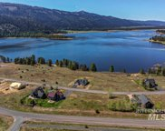 13101 Hawks Bay Road, Donnelly image