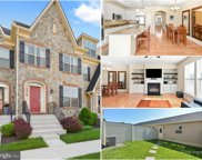 3029 Stoners Ford   Way, Frederick image