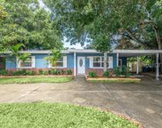 1430 N Highland Avenue, Clearwater image