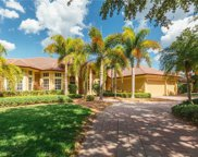 7323 Sawgrass Point Drive, Pinellas Park image