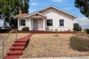 1322     Fifth Ave, Chula Vista image