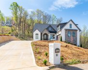 4429 Falcon Ridge Way, Knoxville image