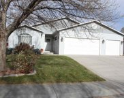 2810  Northstar Drive, Grand Junction image