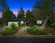 4541  Hillview Way, Sacramento image