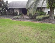 3801 Lake Padgett Drive, Land O' Lakes image