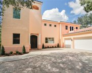 13528 Westshire Drive, Tampa image