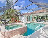 1034 Tivoli Ct, Naples image