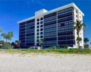 2171 Gulf Shore Blvd N Unit 502, Naples image