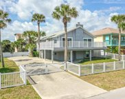 715 N Central Avenue, Flagler Beach image