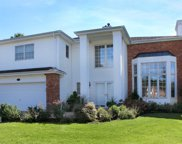 169 Country Club Dr, Commack image
