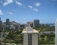 469 Ena Road Unit 2312, Honolulu image