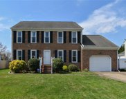 1833 Summerhedge Close, South Central 2 Virginia Beach image