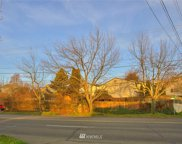 4104 Leary Way NW, Seattle image