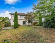 21528 86a Crescent, Langley image