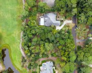 3220 Privateer Creek Road, Seabrook Island image