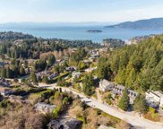 4884 Northwood Drive, West Vancouver image
