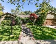 1269 Glen Eyrie Ave, San Jose image