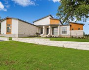 1205 Eagle Point Dr, Georgetown image