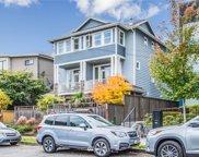 217 B 24th Avenue E, Seattle image