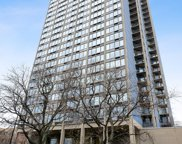 5320 N Sheridan Road Unit #1308, Chicago image