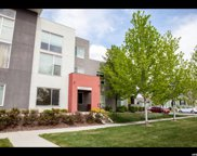 4512 W South Jordan Parkway  S Unit 106, South Jordan image
