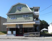 610 3rd St, Dunmore image