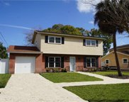 4807 Bay Crest Drive, Tampa image