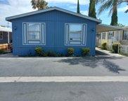 15050     Monte Vista Avenue   214, Chino Hills image