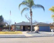 283 N Purdue, Fresno image
