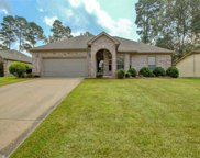 11 Fawns Point, Little Rock image