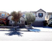 9370 Andalusia Avenue, Fountain Valley image