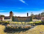 Lot 11 Manchac Reserve Dr, Baton Rouge image