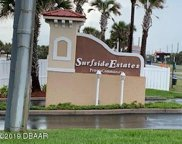 155 Lookout Drive, Flagler Beach image