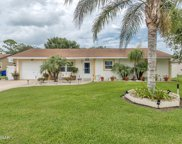 2717 Queen Palm Drive, Edgewater image