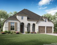 28954 Bucking Bull, Fair Oaks Ranch image