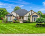 13076 CREEKVIEW, Shelby Twp image