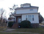 834 Cherry St, Scranton image