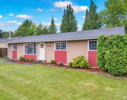 27407 76th Dr NW, Stanwood image