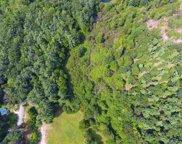 148 Davisville Road Unit #Land Lot C-043, Wilton image