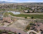 9930 Highland Glen Place, Colorado Springs image
