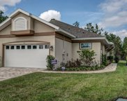 73 Wrendale Loop, Ormond Beach image