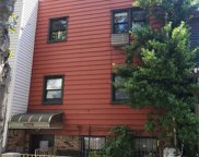 152 Ainslie Street, Williamsburg image