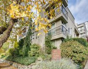202 W Olympic Place Unit 104, Seattle image