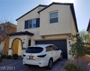 4947 Breaking Dawn Court, Las Vegas image
