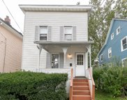 376 E BLACKWELL ST, Dover Town image