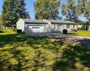 11618 Marywood Lane, Fort Wayne image